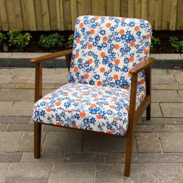 BWR-chair