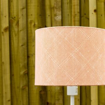 BWR-lamp