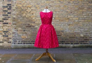 Christmas-Betty-Dress-1
