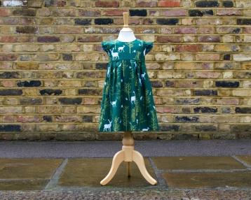 Christmas-Geranium-Dress-1