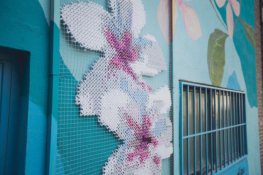 aylakkarga-floral-cross-8