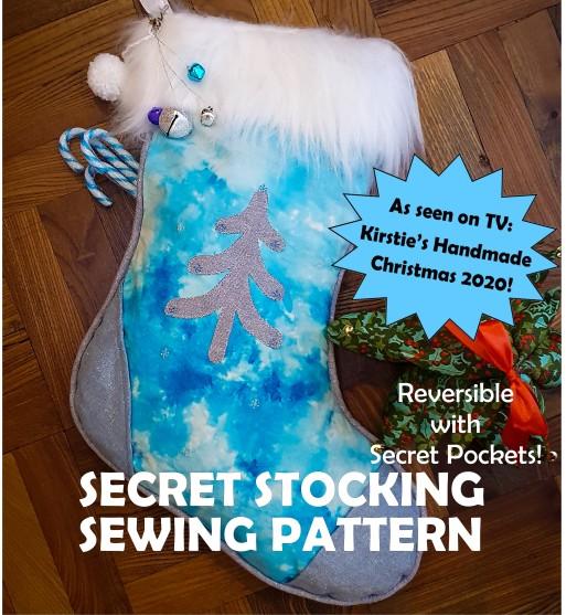title-secret-stocking-sewing-pattern-1
